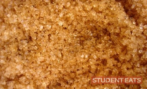 brown-sugar-600x400