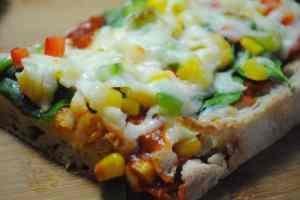 ciabatta pizza recipe  - 7