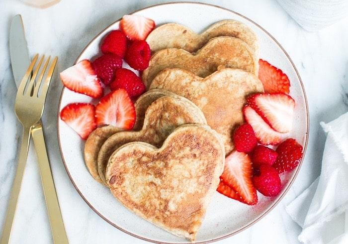 valentines food recipe - 11