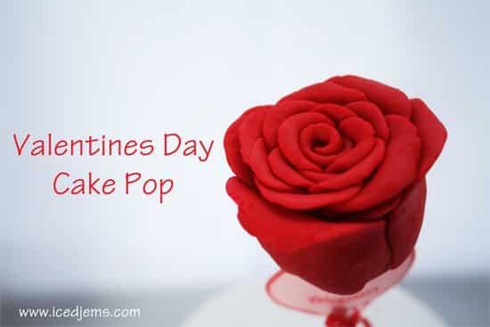 valentines food recipe - 2