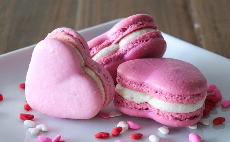valentines food recipe - 4