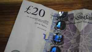 student swgstock money vouchers - 7 (1)