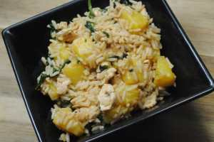 healthy-turke-pineapple-rice-stir-fry-recipe-1