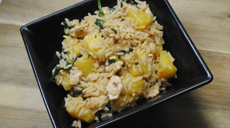 healthy-turke-pineapple-rice-stir-fry-recipe-1