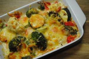 veggie-bake-recipe-student-2