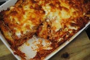 leftover-pizza-lasagna-recipe-2