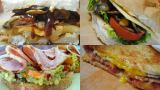 sandwich week recipes sandwiches