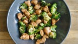 chicken broccoli stir fry recipe - 2
