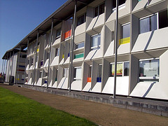 studenten-containers-westerpark