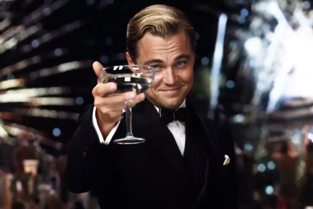 the-great-gatsby-Gatsby