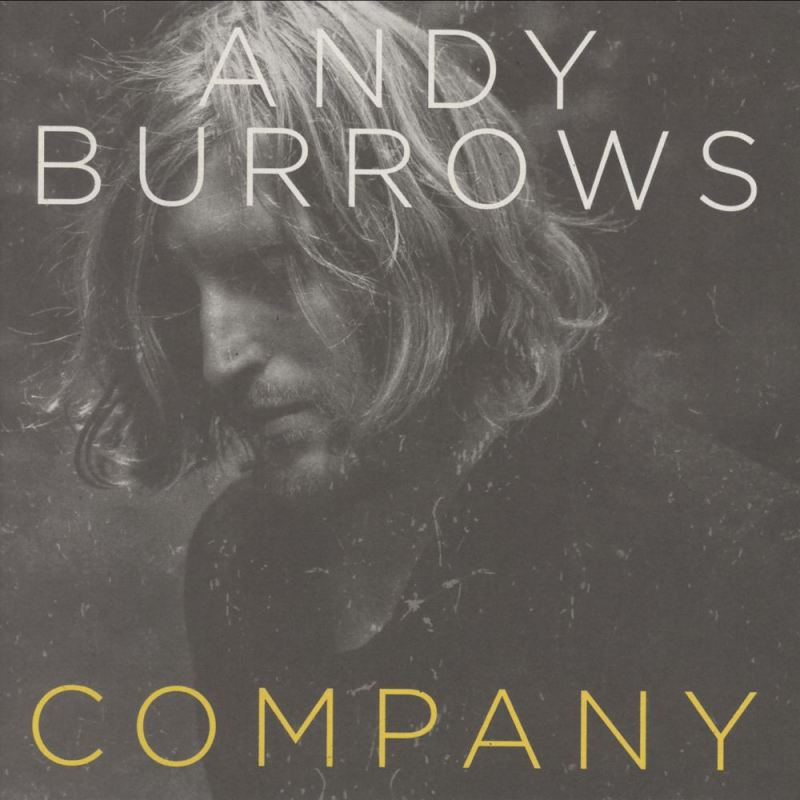 AndyBurrows_Company