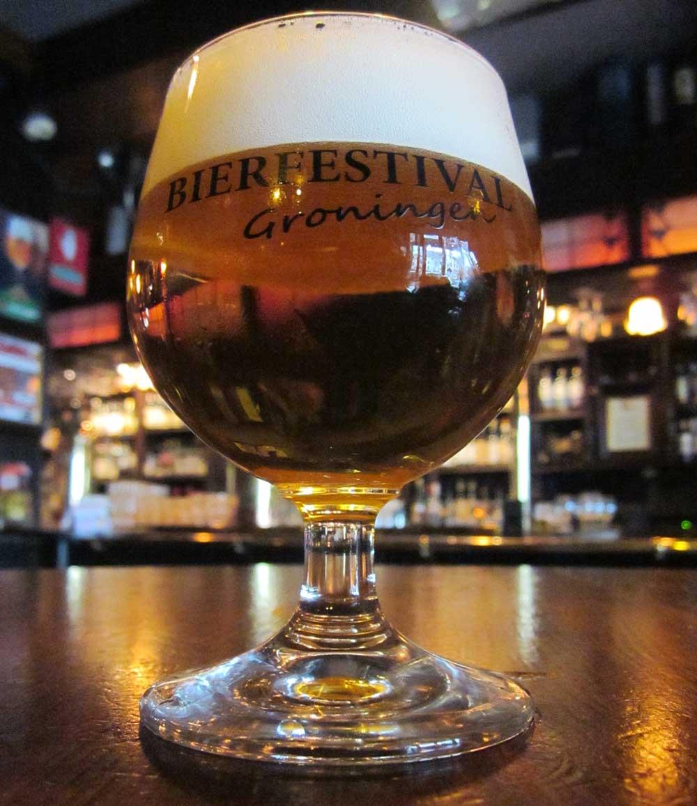 bierfestival_glas