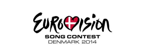 Het Driedubbel Dronken Eurovisie Songfestival Drankspel