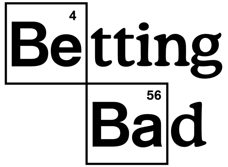 800px-Betting-Bad-Logo