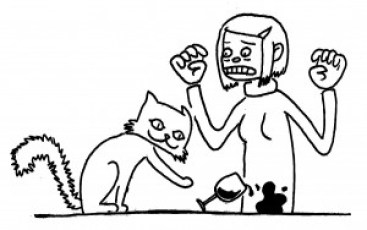 Kattencafe2