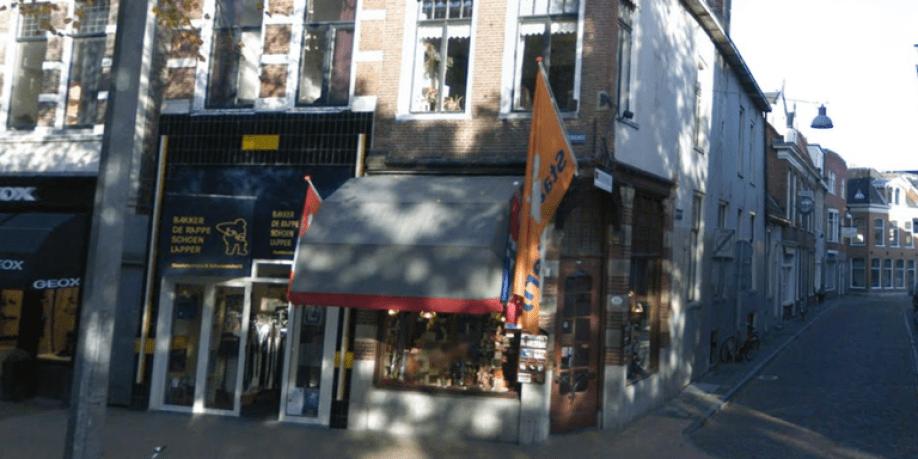 tabakswinkel-google-street-view