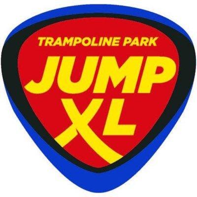 Recensie: Jumping XL
