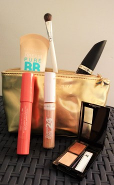 Shop de look #drugstore
