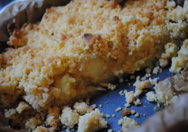 apple-crumble-student-recipe-1