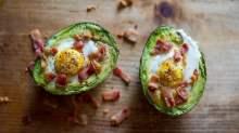 baked-eggs-700-1