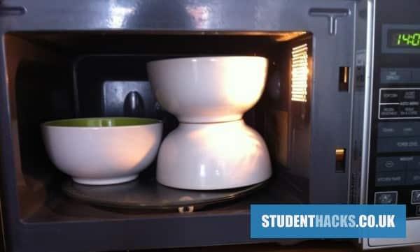 microwave-food-hack-1-600x361