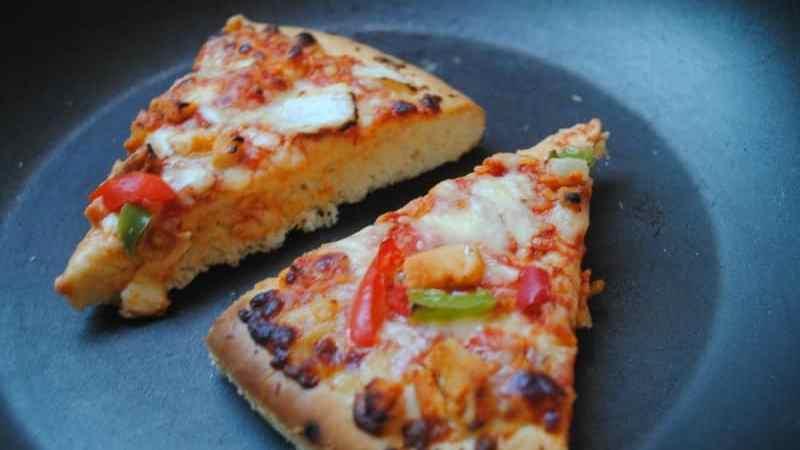 pizza hacks 1