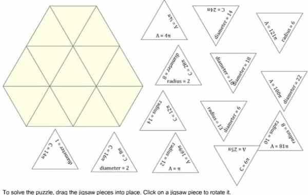 revision jigsaw1