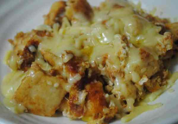 student-recipes-food-meals-14