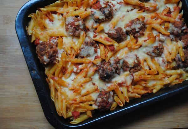 meatball-pasta-bake-2