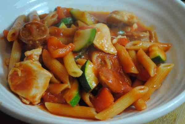 spicy-chicken-pasta-recipe-3