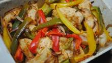chicken-fajitas-recipe-1