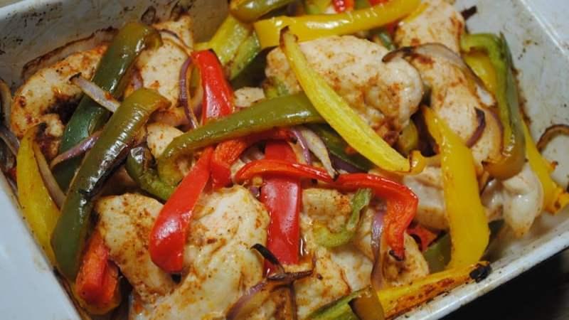 chicken-fajitas-recipe-1