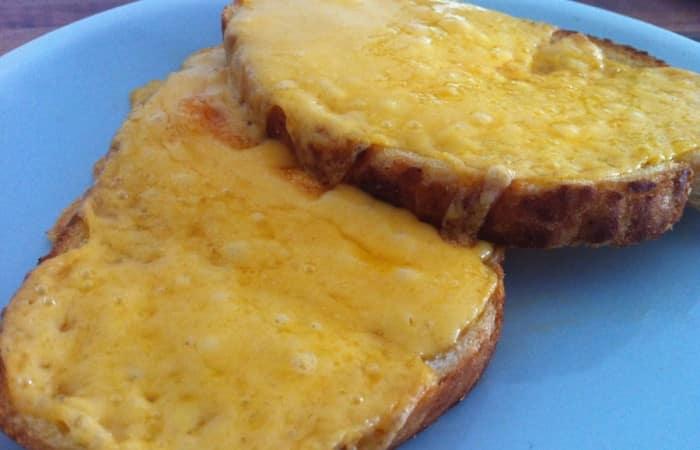 student-eats-recipe-2-700x450