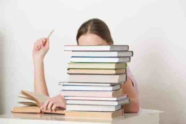 revision tip 2016