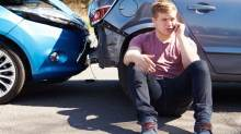 car insurance accident