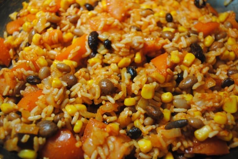 burrito-rice-student-recipe-2