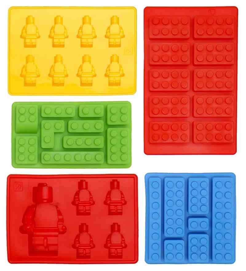 lego-ice-cube-tray