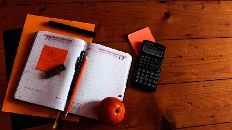 budget money finance student loans bank unsplash - 3