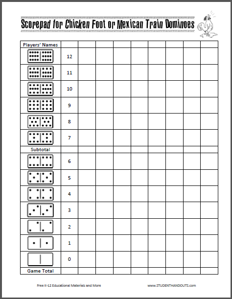 graphic about Printable Cribbage Rules named Cribbage Template. limited printable cribbage regulations. laying