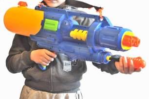 ogromny-dwulufowy-pistolet-na-wode-86cm-warszawa-384402