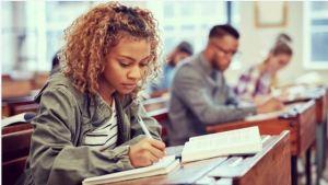 FCE Reading | B2 First Certificate Cambridge English Exam