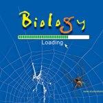 Advanced Level Biology