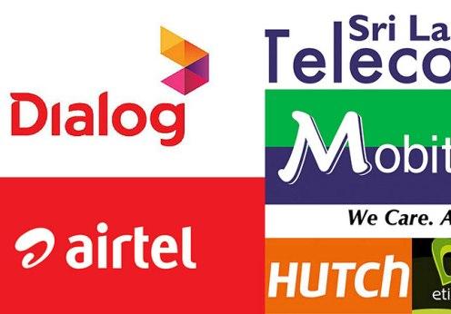 mobile-service-providers-sri-lanka-photo-collage