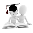 Private Universities and Degree courses in Sri Lanka