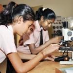International Schools in Sri Lanka