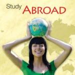 Foreign education – study abroad opportunities for Sri Lankan students