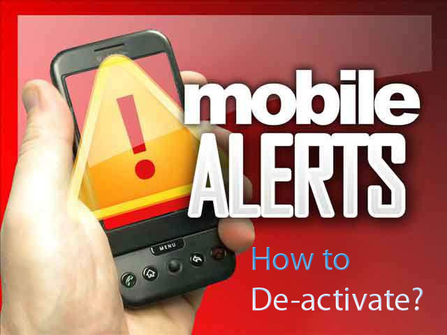 mobile-alerts-deactivate
