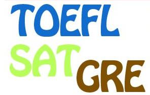 toefl-sat-gre