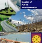 Master of Public Administration MPA offered by PIM 2013