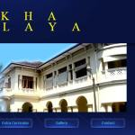 Official School websites in Colombo District